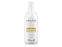 Emulpon Salon Nourishing Conditioner