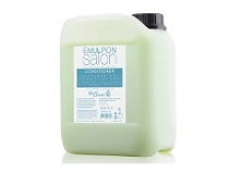 Emulpon Salon Hydrating Conditioner