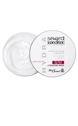 Hydrating Mask 5/M